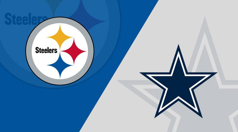 2021 Nfl Hall Of Fame Game Steelers Vs Cowboys Nfl Reddit Live Stream Alternatives – How To Watch?
