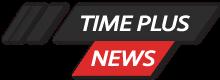 Time Plus News