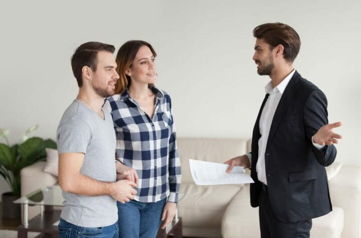 How to Negotiate with Your Movers