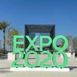 3 killed, 72 injured in Dubai Expo construction